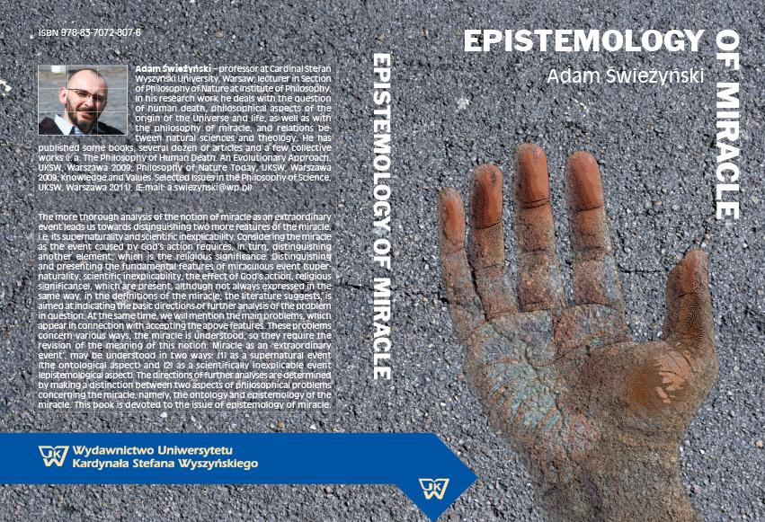epistemology_of_miracle.jpg