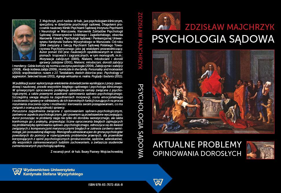 psychologia_sadowa_1.jpg