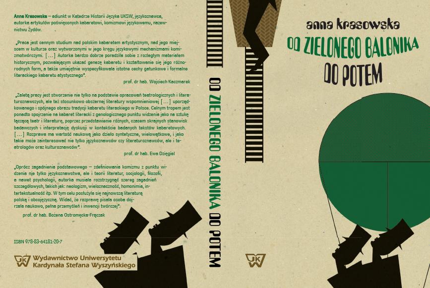 od-zielonego-balonika-11.jpg