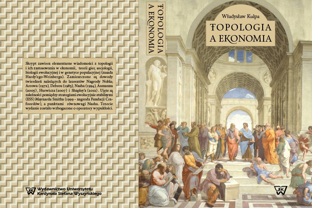 topologia-a-ekonomia-2.jpg