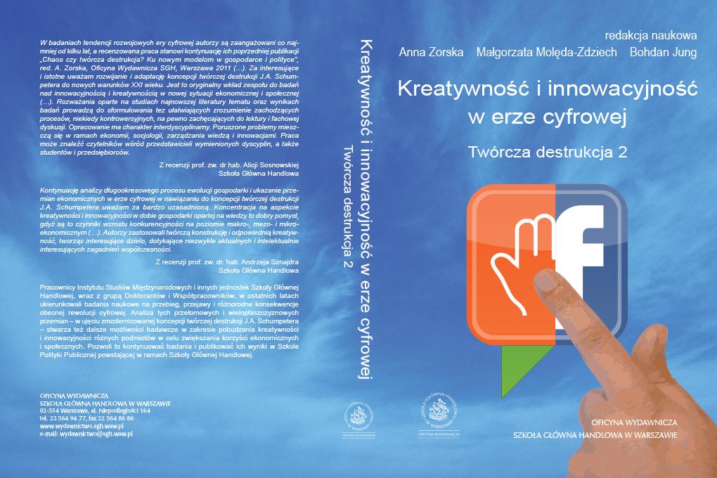 Kreatywnosc-i-innowacyjnosc-w-erze-cyfrowej.jpg