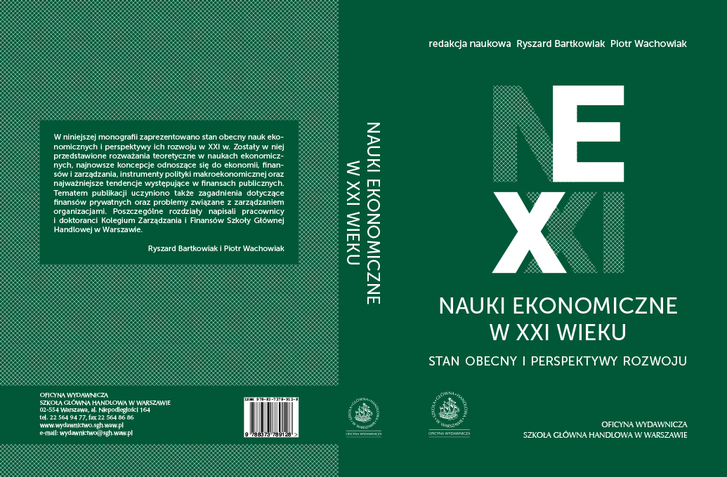 nauki-ekonomiczne-w-XXI-w.jpg