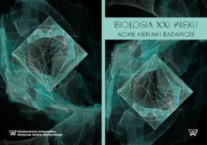 biologia XXI wieku 2