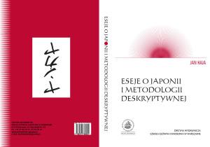eseje_o_japonii_1