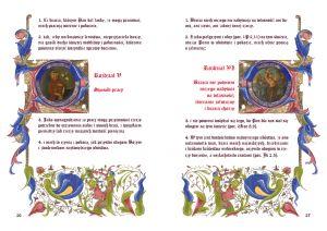sklad1-14.jpg