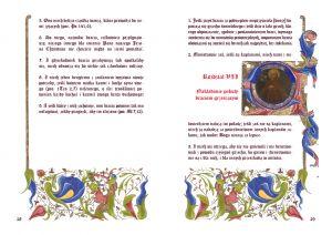 sklad1-15.jpg