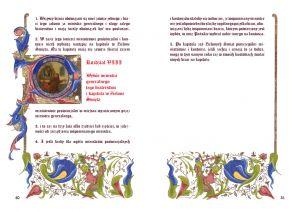sklad1-16.jpg