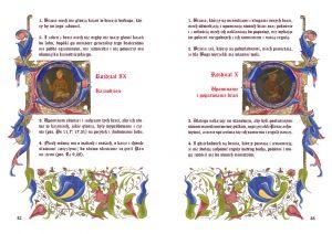 sklad1-17.jpg