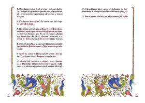 sklad1-18.jpg