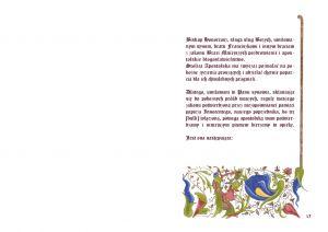 sklad1-9.jpg