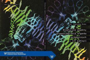 bioetyczne_aspekty_1.jpg