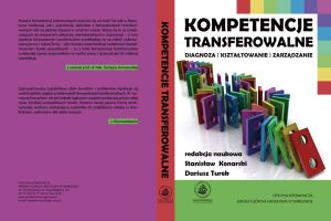 kompetencje_transferowalne3.jpg
