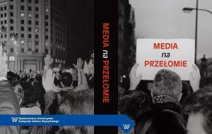 media_na_przelomie_1.jpg