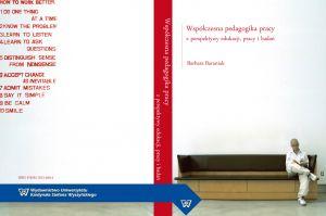 wspolczesna_pedagogika2.jpg