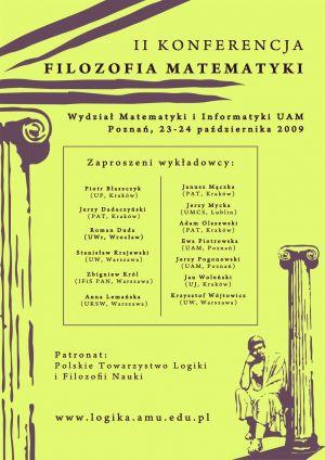 filozofia_matematyki2.jpg