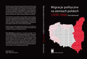 migracje_polityczne.jpg