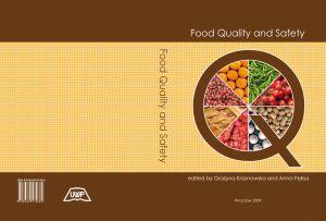 food_quality.jpg