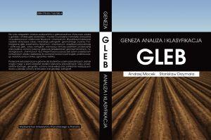 gleby2.jpg