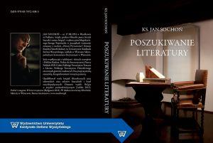 poszukiwanie_literatury.jpg